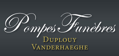 Pompes Funèbres Duplouy-Vanderhaeghe